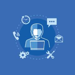 software-support-bigbox