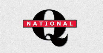 Check out National Q