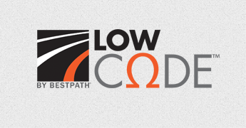 Discover LowCode