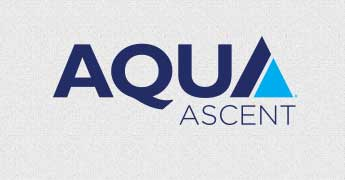 discover aqua